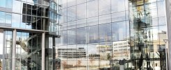 Structural-Glass-Wall-Elements-Mixed-Use-in-BellevueWA-copy